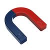 Magnet Supplier Dubai UAE