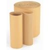 Corrugated Roll Supplier Dubai UAE