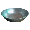 Head pan Supplier Dubai UAE