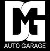 DMG Auto Garage