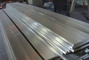 Stainless steel 316 Flat Bars
