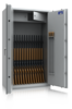 Gun Safe / Weapons cabinet