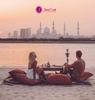 Premium Honeymoon Planner Dubai