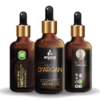 ARGAN OIL COSMETICS