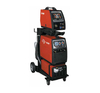 HELVI WELDING MACHINES