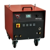 BTH STUD WELDING MACHINES