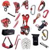Rope access equipment Dubai: FAS Arabia LLC-04 ...