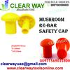 MUSHROOM RE BAR CAP DEALER IN MUSSAFAH , ABUDHABI  ...