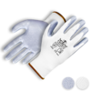 Empiral Gorilla Active I Nitrile Coated Gloves