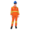 Empiral Safeguard-C FR Coverall