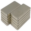 Neodymium Industrial Grade Magnets 30-mm x 15& ...