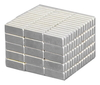 Neodymium Magnets Industrial Grade 15-mm x 5&# ...