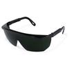 Empiral Hawk Shade 5 Glasses (BASIC PLUS)