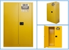 SAFETY CABINETS SUPPLIERS IN UAE