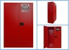 COMBUSTIBLE SAFETY CABINET SUPPLIERS IN DUBAI
