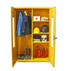 PPE CABINET SUPPLIERS