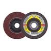 KLINGSPORE Flap Disc