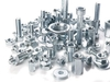 ALLOY STEEL ASTM A 320 STUDS, BOLTS AND RODS