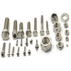 ASTM A325 TYPE1 / TYPE3 STUDS AND BOLTS