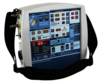 The AHP300 Ventilator, 00971586346284