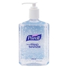 Purell Hand Sanitizer 240ml