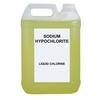 Sodium Hypochlorite supplier in dubai