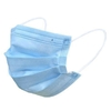 3 PLY SURGICAL FACE MASK / NON WOVEN