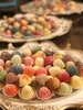 افضل محل حلويات في الرياض