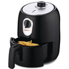 Buy Koolen Air Fryer 2L - Black at affordable price from Shatri Store.