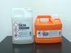 SOLVA Hand Sanitizer - Gel ( Kuwait )
