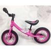 Civa steel kids balance bike H01B-01B air wheel