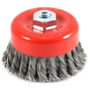 CUP WIRE BRUSH