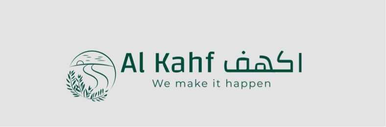 AL KAHF GENERAL TRADING LLC