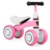 Civa kids balance bike N01B-Z7 pink