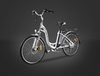 ELECTRIC BIKE/PEDELEC-TS-EB006
