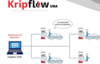 Kripflow Fuel Management System