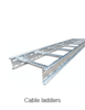 Cable Ladder Suppliers: FAS Arabia-042343772