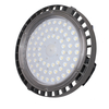 LED HIGH BAY LIGHT SLHBF