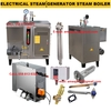 steam boiler hot water boiler thermal boiler salon ...