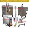steam boiler hot water boiler thermal boiler salon ...
