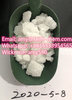 pharmaceutical intermediate 2f dck (Wickr:amy530)