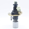 yanmar FUEL INJECTOR PUMP ASSEMBLY diesel engine 1 ...