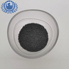 cast steel shot s230 used for stainless steel cleaning /polishing