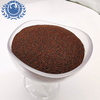Chinese factory supply garnet sand 3060 for surface treatment