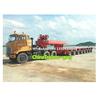 Goldhofer Hydraulic Multi Axles Modular Vehicle |  ...