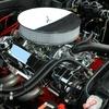 Car Engines repair