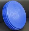 16 inch Plastic Pipe Inner Cap