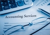 Top Auditing & Accounting Company in Dubai, UA ...