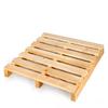 wooden pallet supplier in uae