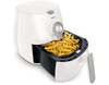 Buy Philips Fryer air 800 G from Shatri Store!